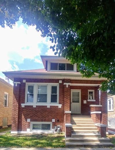 2336 Elmwood Avenue, Berwyn, IL 60402 - #: 10475579