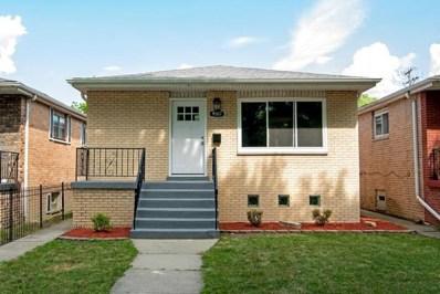 9507 S Emerald Avenue, Chicago, IL 60628 - #: 10475594