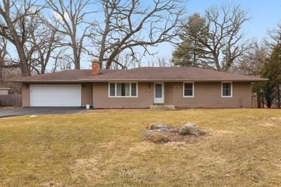 5508 Riverview Drive, Lisle, IL 60532 - #: 10475612