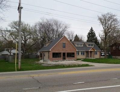 618 Barron Boulevard, Grayslake, IL 60030 - #: 10475726