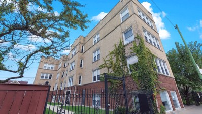 3040 W Diversey Avenue UNIT 1N, Chicago, IL 60647 - MLS#: 10475738