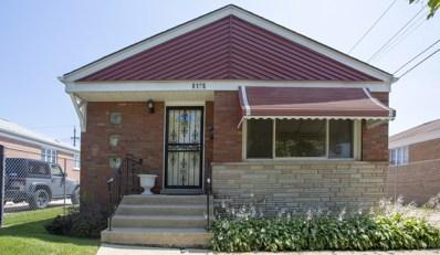 8105 S Kostner Avenue, Chicago, IL 60652 - #: 10475963