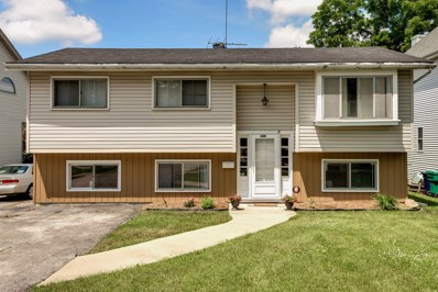 344 N Main Street, Lombard, IL 60148 - #: 10476077