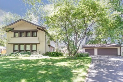 85 Bunting Lane, Naperville, IL 60565 - #: 10476103