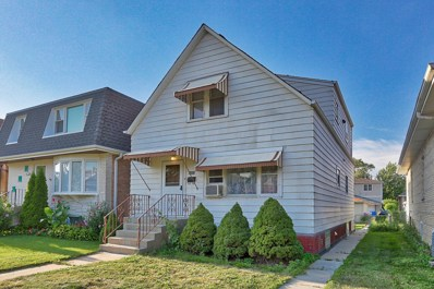 6650 W Imlay Street, Chicago, IL 60631 - #: 10476129