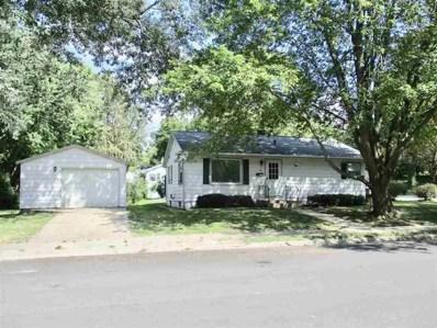 220 Glendale Avenue, Rockford, IL 61108 - #: 10476177
