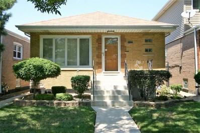 6622 W 64th Street, Chicago, IL 60638 - #: 10476311