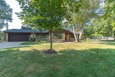 5409 La Cumbre Lane, Rockford, IL 61107 - #: 10476338