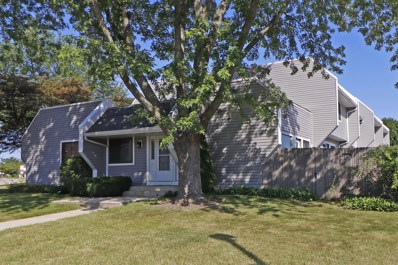 1230 Willow Lane, Gurnee, IL 60031 - #: 10476339