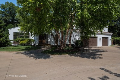 2094 Windy Hill Lane, Highland Park, IL 60035 - #: 10476371