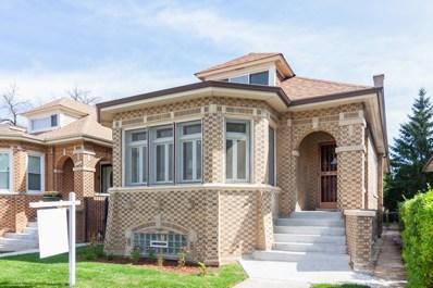 8333 S Aberdeen Street, Chicago, IL 60620 - #: 10476432
