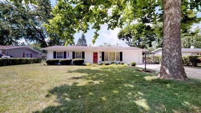 39 Circle Drive East, Montgomery, IL 60538 - #: 10476435