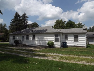 600 S 5th Street, Watseka, IL 60970 - MLS#: 10476511