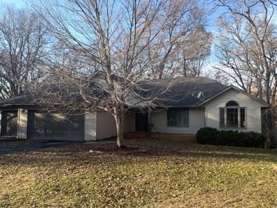 312 Knollwood Drive, Dixon, IL 61021 - #: 10476534