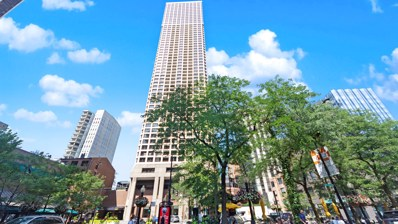 1030 N State Street UNIT 17D, Chicago, IL 60610 - #: 10476593