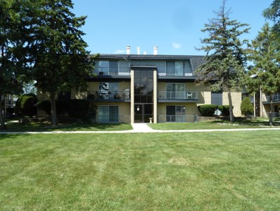 11118 S 84th Avenue UNIT 1A, Palos Hills, IL 60465 - MLS#: 10476628