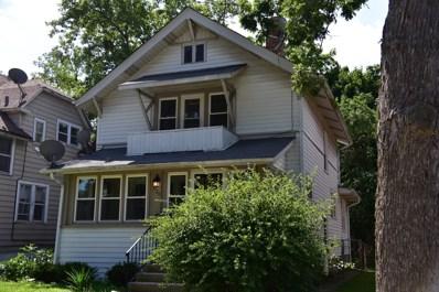 920 Ash Street, Waukegan, IL 60085 - #: 10476641