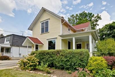 130 Sunnyside Place, Libertyville, IL 60048 - #: 10476795