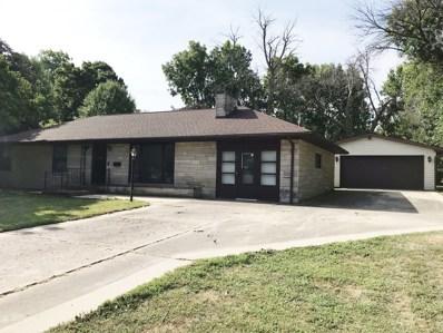 2 Meridian Terrace, Paxton, IL 60957 - #: 10476835