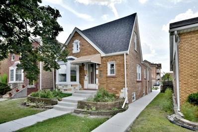 2842 N Neva Avenue, Chicago, IL 60634 - #: 10476924