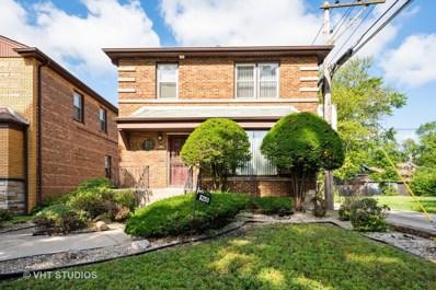 8250 S Crandon Avenue, Chicago, IL 60617 - #: 10477123