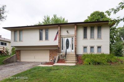 433 Sword Way, Bolingbrook, IL 60440 - #: 10477131
