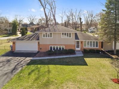 10211 Charles Avenue, Palos Hills, IL 60465 - #: 10477190