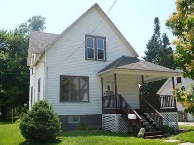 434 E Roosevelt Street, Dekalb, IL 60115 - #: 10477403