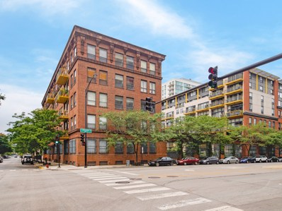 1910 S Indiana Avenue UNIT 217, Chicago, IL 60616 - #: 10477440