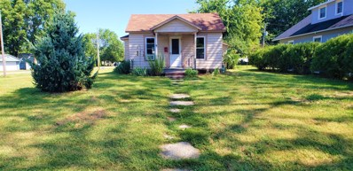 810 W 7th Street, Sterling, IL 61081 - #: 10477648