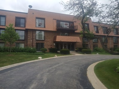 3950 Dundee Road UNIT 103, Northbrook, IL 60062 - #: 10477723
