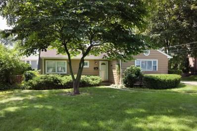 1010 Hillside Avenue, Deerfield, IL 60015 - #: 10477724