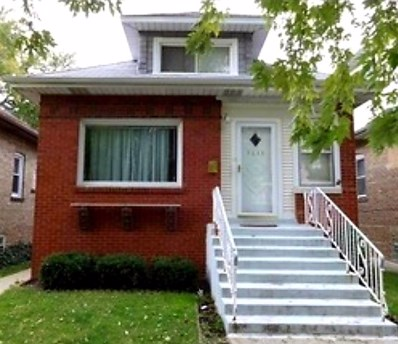 3638 N Oleander Avenue, Chicago, IL 60634 - #: 10477746