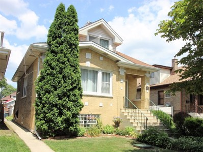7904 W Barry Avenue, Elmwood Park, IL 60707 - #: 10477780