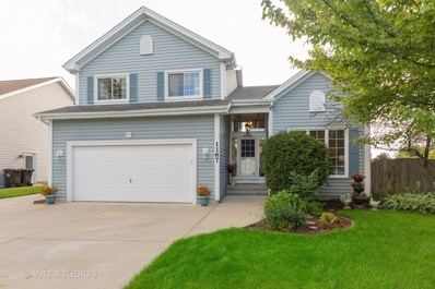 1167 Prescott Lane, Crystal Lake, IL 60014 - #: 10477821