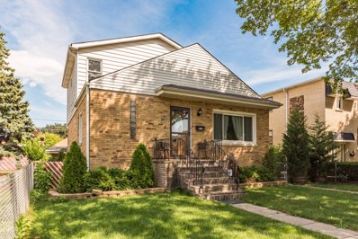 1309 N 16th Avenue, Melrose Park, IL 60160 - #: 10477905