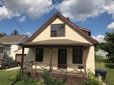 304 S Western Avenue, Bloomington, IL 61701 - #: 10477933