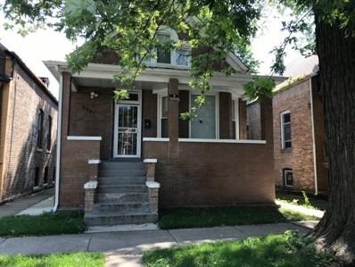 6041 S Laflin Street, Chicago, IL 60636 - #: 10477997
