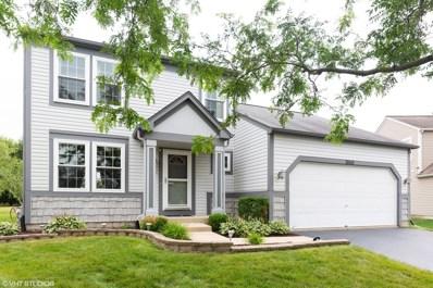 1065 Umbdenstock Road, Elgin, IL 60123 - #: 10478079