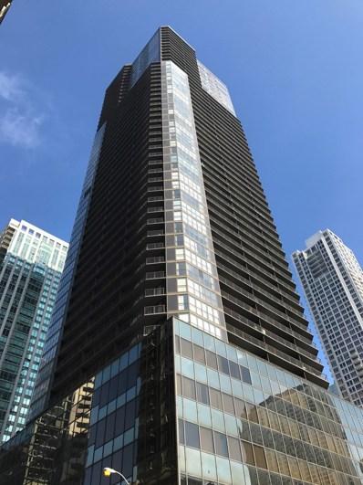 10 E Ontario Street UNIT 2609, Chicago, IL 60611 - #: 10478085