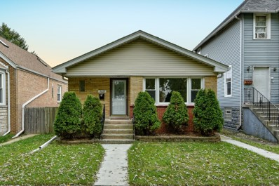 3207 Harvey Avenue, Berwyn, IL 60402 - #: 10478089