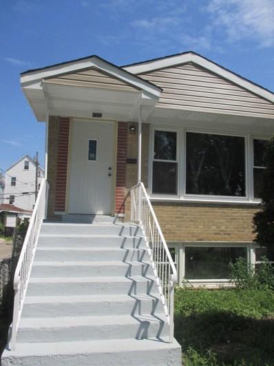 4511 S Wolcott Avenue, Chicago, IL 60609 - #: 10478104
