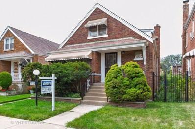 8404 S Crandon Avenue, Chicago, IL 60617 - #: 10478132