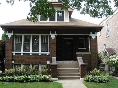 3532 Maple Avenue, Berwyn, IL 60402 - #: 10478150