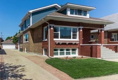 1834 Highland Avenue, Berwyn, IL 60402 - #: 10478327