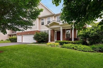 464 Sandlewood Lane, Lake Villa, IL 60046 - #: 10478502