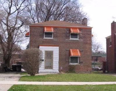 9919 S Oglesby Avenue, Chicago, IL 60617 - #: 10478510