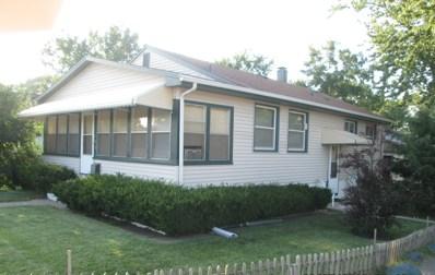 508 E Washington Street, Round Lake Park, IL 60073 - #: 10478538