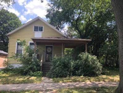 10243 S Lowe Avenue, Chicago, IL 60628 - #: 10478554
