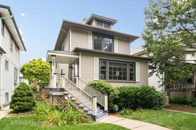 828 S Lombard Avenue, Oak Park, IL 60304 - #: 10478696